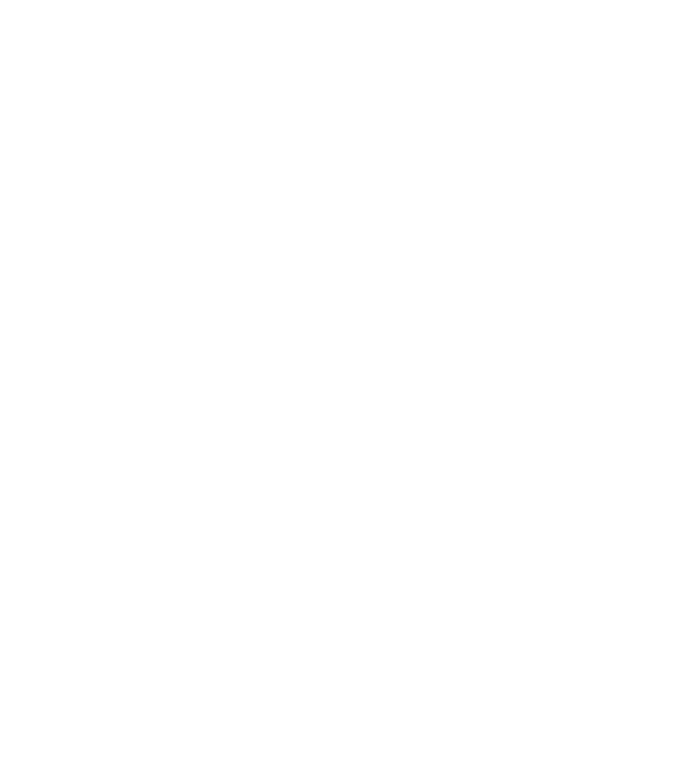 Book graphic by freepik from Flaticon is licensed under CC BY 3.0. Check out the new logo that I created on LogoMaker.com https://logomakr.com/4JgyZJ4JgyZJ