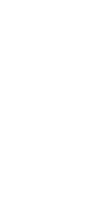 Yoga graphic by icons8 from Flaticon is licensed under CC BY 3.0. Check out the new logo that I created on LogoMaker.com https://logomakr.com/9NGVps9NGVps