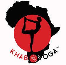 Khabodacious