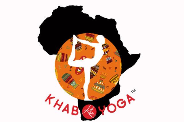 khaboyogama3