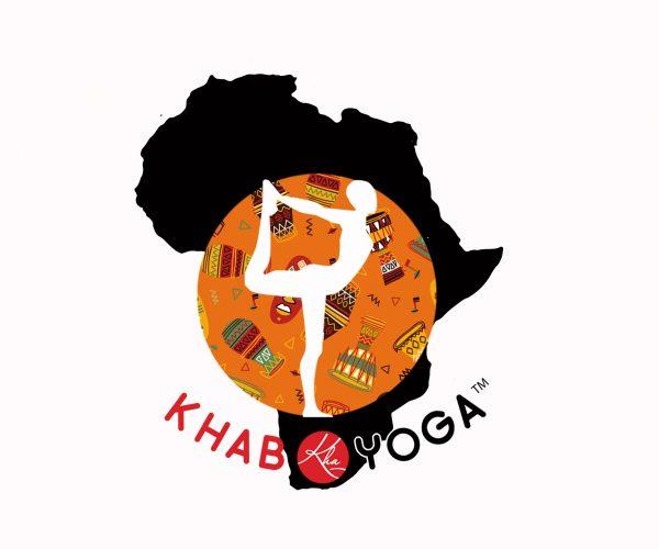 khaboyogama4